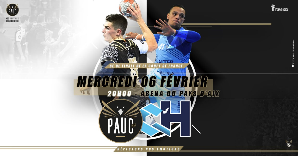 https://the-place-to-be.fr/wp-content/uploads/2019/01/pauc-coupe-du-monde-arena-aix-fev-2019.jpg