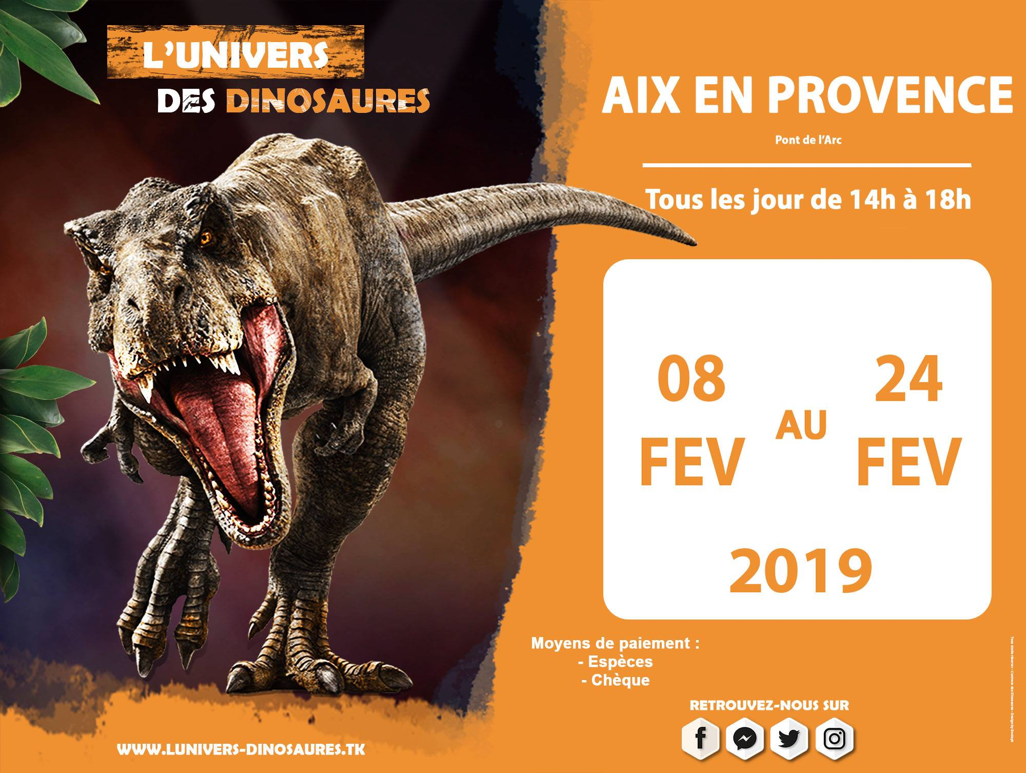 https://the-place-to-be.fr/wp-content/uploads/2019/01/univers-des-dinosaures-aix-en-provence.jpg