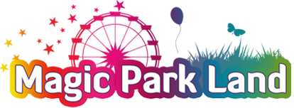 https://the-place-to-be.fr/wp-content/uploads/2019/02/MAGIC-PARK-LAND-MARSEILLE-1.png