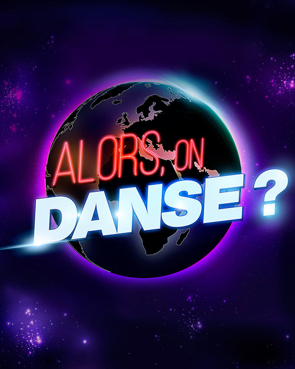 https://the-place-to-be.fr/wp-content/uploads/2019/02/alors-on-danse-chris-marques-le-silo-marseille.jpg