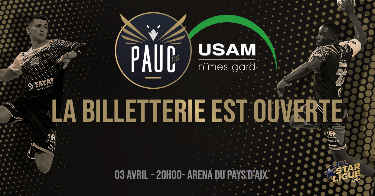 https://the-place-to-be.fr/wp-content/uploads/2019/02/pauc-nimes-arena-aix.png