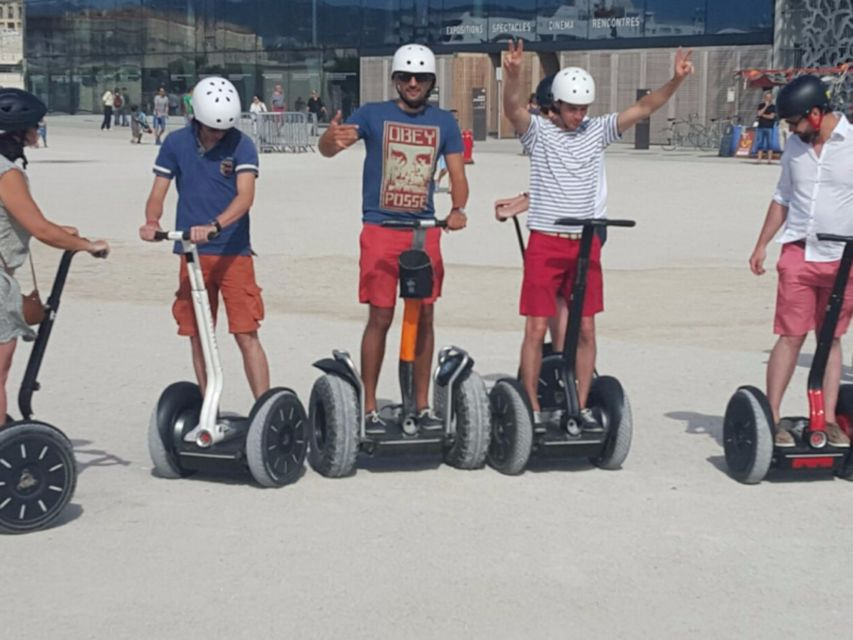 https://the-place-to-be.fr/wp-content/uploads/2019/02/visite-en-segway-avec-massilia-car-marseille-getyourguide.jpg