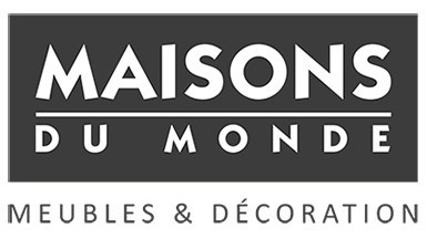 https://the-place-to-be.fr/wp-content/uploads/2019/03/LOGO-MAISONS-DU-MONDE-SUR-THE-PLACE-TO-BE-3.jpg
