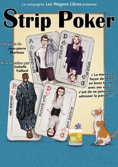 https://the-place-to-be.fr/wp-content/uploads/2019/03/Strip-poker-Théâtre-Le-Flibustier-Aix-en-Provence-Comédie-humour.jpeg
