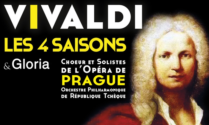 https://the-place-to-be.fr/wp-content/uploads/2019/03/concert-les-4-saisons-vivaldi-aix-en-provence.jpg