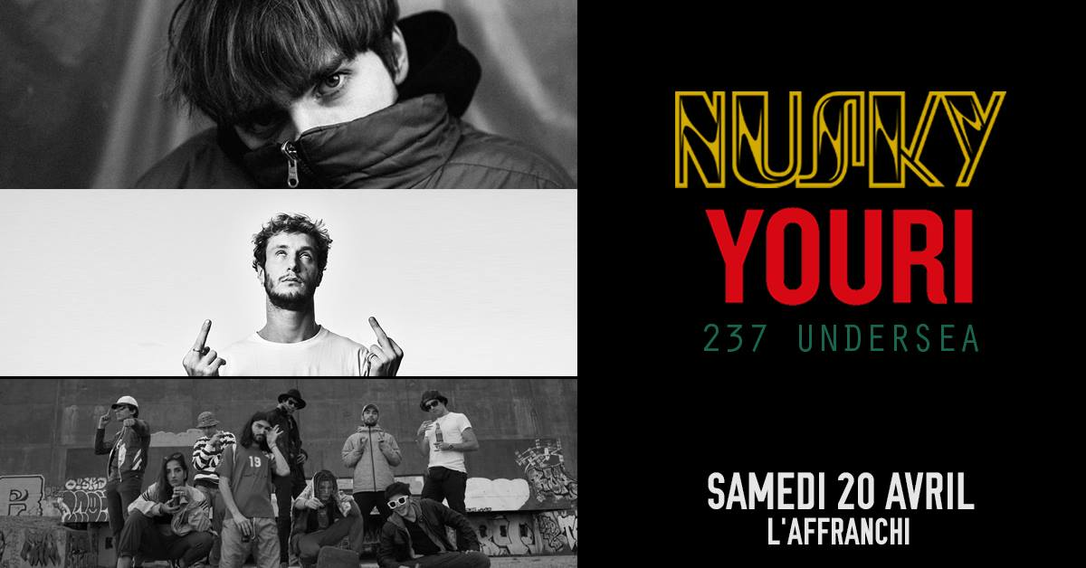https://the-place-to-be.fr/wp-content/uploads/2019/03/concert-youri-affranchi-marseille.jpg