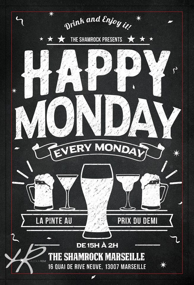 https://the-place-to-be.fr/wp-content/uploads/2019/03/happy-monday-au-shamrock.jpg
