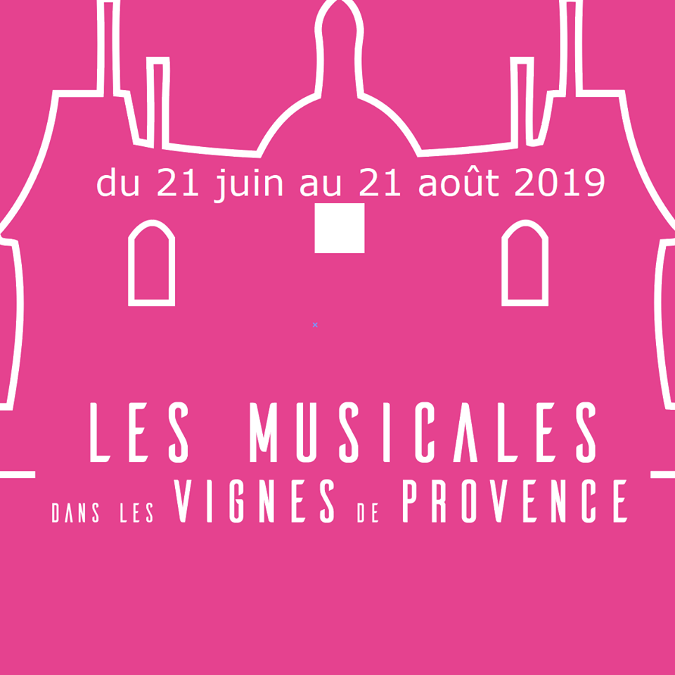 https://the-place-to-be.fr/wp-content/uploads/2019/03/musicale-dans-les-vignes-2019-1.png