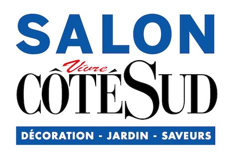 https://the-place-to-be.fr/wp-content/uploads/2019/03/salon-vivre-coté-sud-aix-en-provence.png