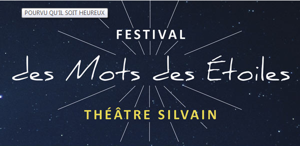 https://the-place-to-be.fr/wp-content/uploads/2019/04/festival-des-mots-des-etoiles-theatre-silvain-marseille-2019.png