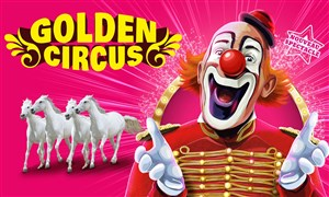 https://the-place-to-be.fr/wp-content/uploads/2019/04/golden-circus-aix-en-provence-2019.jpeg