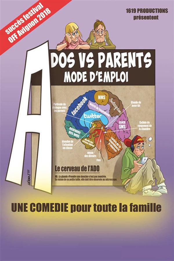 https://the-place-to-be.fr/wp-content/uploads/2019/05/billet-ADOS-VS-PARENTS-MODE-D-EMPLOI-comedie-des-suds.jpg