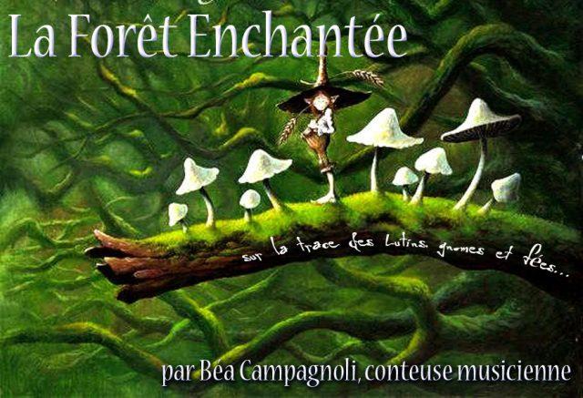 https://the-place-to-be.fr/wp-content/uploads/2019/05/billet-Forêt-Enchantée-theatre-le-flibustier-aix-en-provence.jpg
