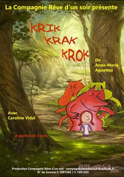 https://the-place-to-be.fr/wp-content/uploads/2019/05/billet-Krik-krak-krok-spectacle-jeune-public-Théâtre-aix-le-flibustier.jpeg