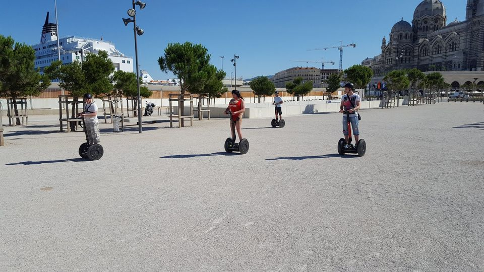 https://the-place-to-be.fr/wp-content/uploads/2019/05/billet-segway-marseille.jpg