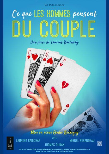 https://the-place-to-be.fr/wp-content/uploads/2019/07/billetterie-CE-QUE-LES-HOMMES-theatre-flibustier-aix-en-provence.jpg