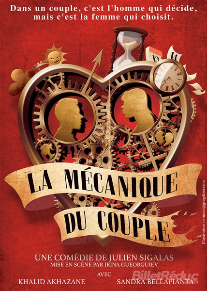 https://the-place-to-be.fr/wp-content/uploads/2019/07/billetterie-la-mécanique-du-couple-comédie-aix-marseille-le-flibustier.jpeg