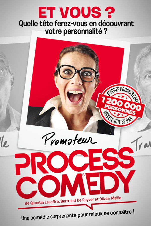 https://the-place-to-be.fr/wp-content/uploads/2019/07/billetterie-theatre-d-aix-process-comedy.jpg