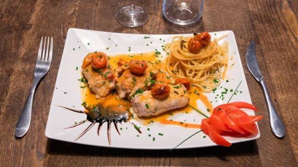 https://the-place-to-be.fr/wp-content/uploads/2019/07/le-veneto-bon-plan-restaurant-italien-bordeaux.jpg