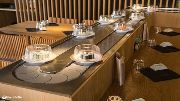 https://the-place-to-be.fr/wp-content/uploads/2019/07/matsuri-bordeaux-sushi-restaurant-japonais-bordeaux-1.jpg