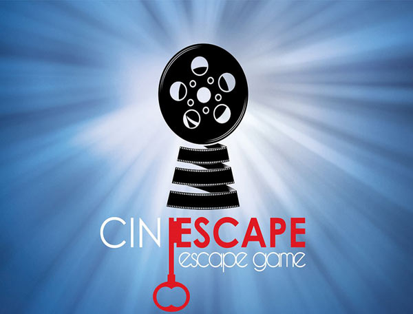 https://the-place-to-be.fr/wp-content/uploads/2019/08/BILLET-escape-game-CINESCAPE-marseille-aix-cabries.jpg