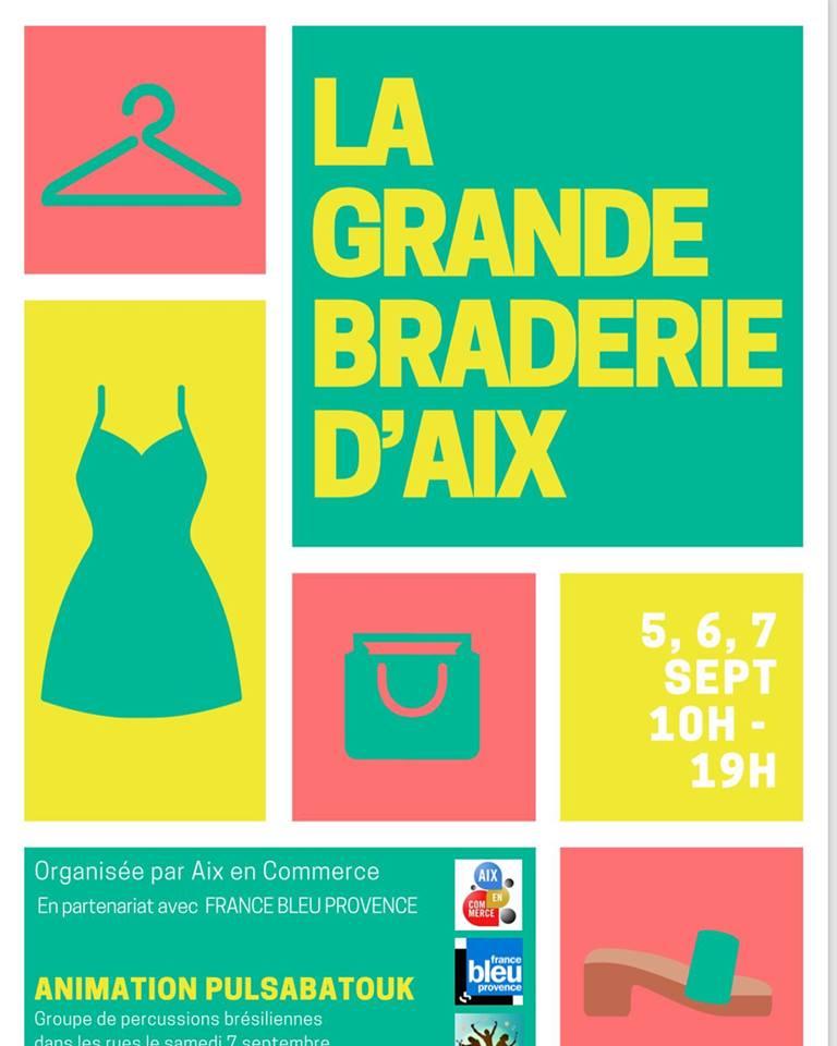 https://the-place-to-be.fr/wp-content/uploads/2019/08/la-grande-braderie-aix-en-provence-septembre-2019.jpg