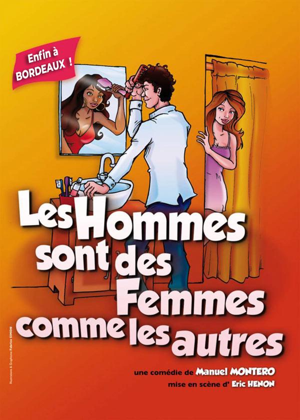 https://the-place-to-be.fr/wp-content/uploads/2019/08/les-hommes-sont-des-femmens-comme-les-autres-theatre-victoire-bordeaux.jpg