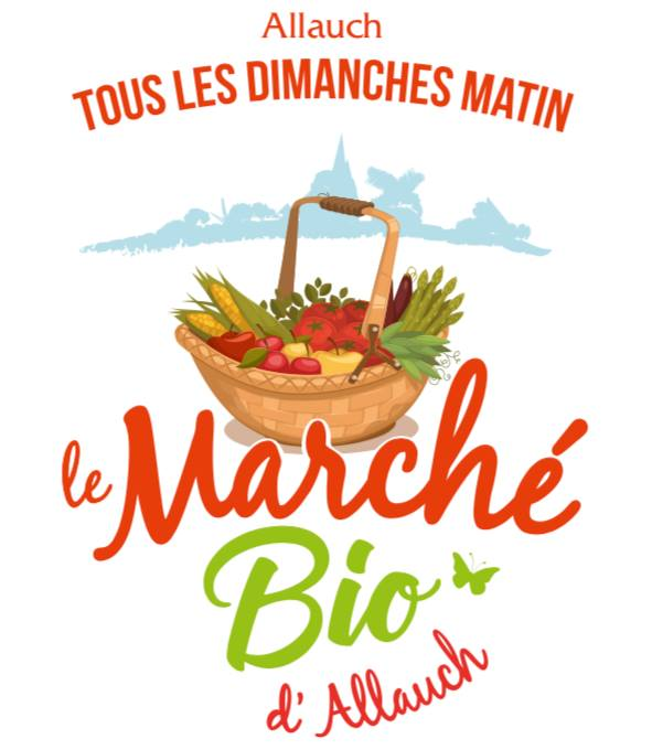 https://the-place-to-be.fr/wp-content/uploads/2019/08/marche-bio-allauch-marseille.jpg