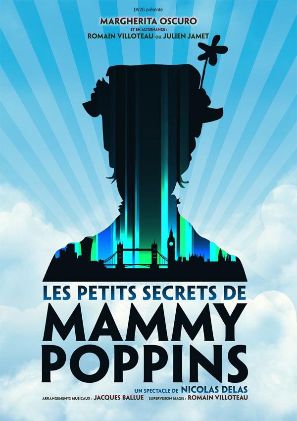 spectacle enfant jour de l'an Théâtre molière Bordeaux