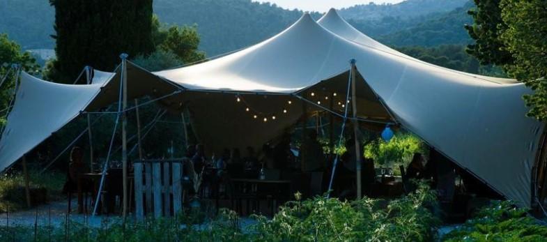https://the-place-to-be.fr/wp-content/uploads/2019/08/visite-domaine-viticole-cassis-en-vtt-electrique.jpg