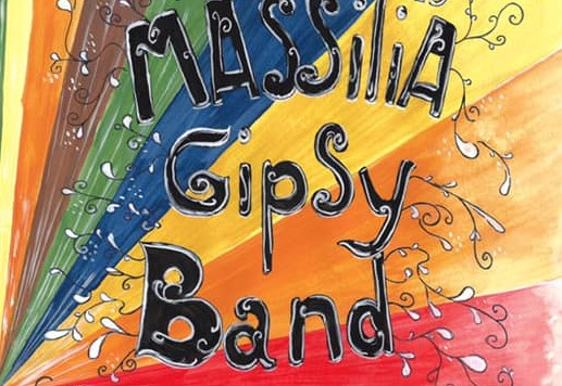 https://the-place-to-be.fr/wp-content/uploads/2019/09/concert-massilia-gipsy-band-au-makeda-marseille.jpg