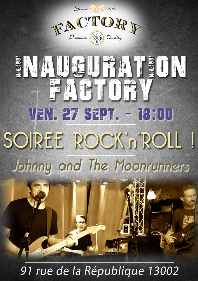 https://the-place-to-be.fr/wp-content/uploads/2019/09/inauguration-the-factory-marseille-republique-joliette-13002-1.jpg