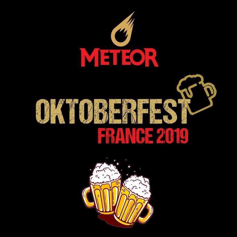 https://the-place-to-be.fr/wp-content/uploads/2019/09/oktoberfest-marseille-2019.jpg