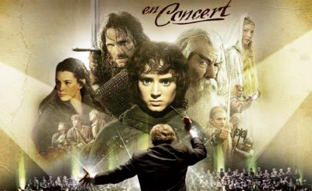https://the-place-to-be.fr/wp-content/uploads/2019/09/seigneur-des-anneaux-en-concert-cine-arena-aix.jpg