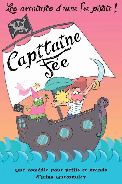 https://the-place-to-be.fr/wp-content/uploads/2019/10/Capitaine-fée-theatre-enfant-aix-le-flibustier.jpg