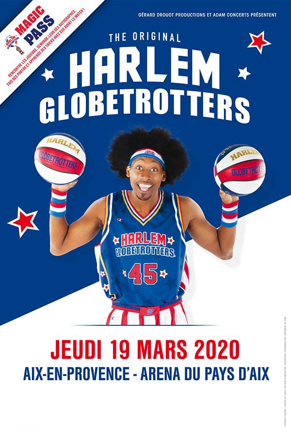 https://the-place-to-be.fr/wp-content/uploads/2019/10/HARLEM-GLOBETROTTERS-AIX-EN-Provence-arena.jpg