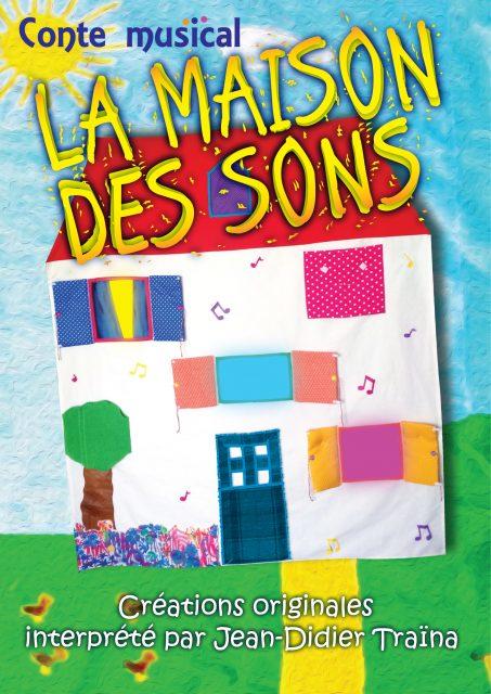 https://the-place-to-be.fr/wp-content/uploads/2019/10/LA-MAISON-DES-SONS-le-flibustier-aix.jpg