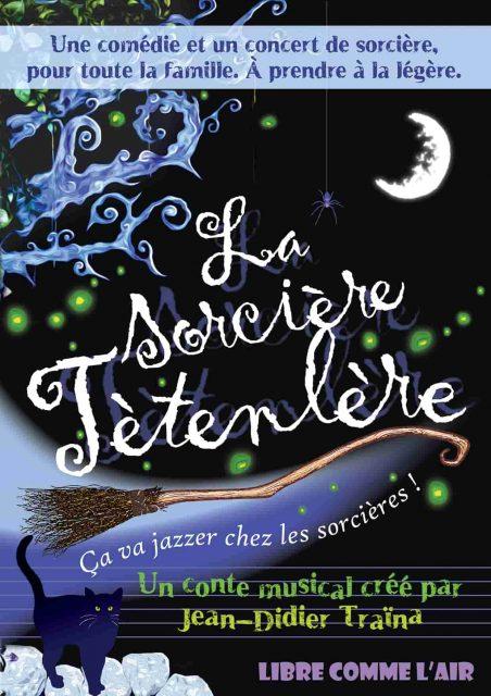 https://the-place-to-be.fr/wp-content/uploads/2019/10/La-sorcière-Tetenlere-Spectacle-enfant-Théâtre-le-flibustier-aix-Jeune-Public.jpg