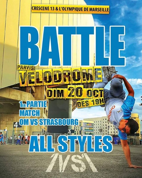 https://the-place-to-be.fr/wp-content/uploads/2019/10/battle-velodrome-cre-scene-13-hip-hop-marseille.jpg