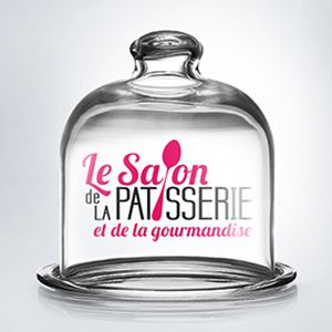 https://the-place-to-be.fr/wp-content/uploads/2019/10/billet-salon-patisserie-marseille-2020-parc-chanot.jpg