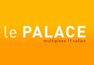 Martigues - Cinéma Le Palace à Martigues - The Place TO be