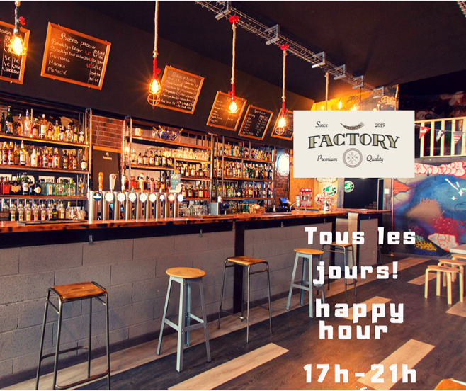 https://the-place-to-be.fr/wp-content/uploads/2019/10/happy-haours-the-factory-bar-pub-marseille-1.png
