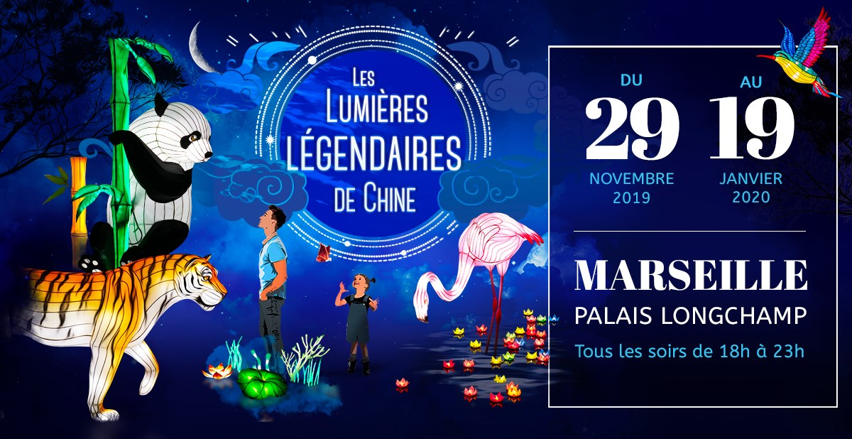 https://the-place-to-be.fr/wp-content/uploads/2019/10/les-lanternes-de-chines-parc-longchamps-marseille.jpg