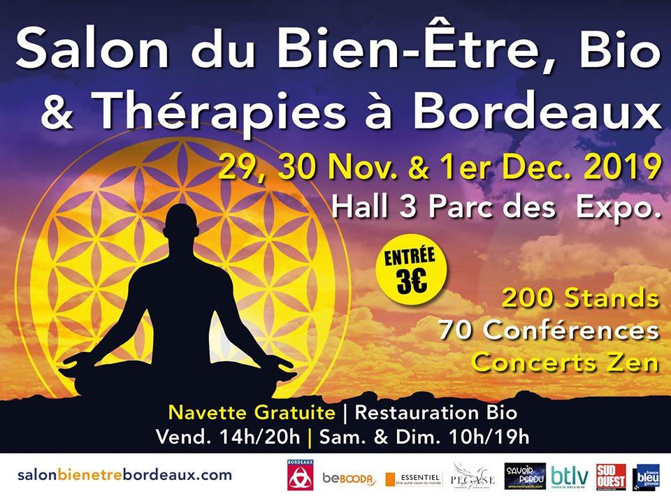 https://the-place-to-be.fr/wp-content/uploads/2019/10/salonbienetre-bio-bordeaux-2019.jpg