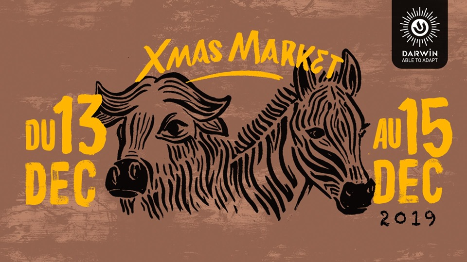 https://the-place-to-be.fr/wp-content/uploads/2019/10/xmas-market-darwin-2019.jpg