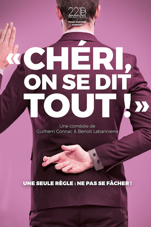 https://the-place-to-be.fr/wp-content/uploads/2019/11/CHERI-ON-SE-DIT-TOUT-la-comedie-des-suds-cabries-2020.jpg