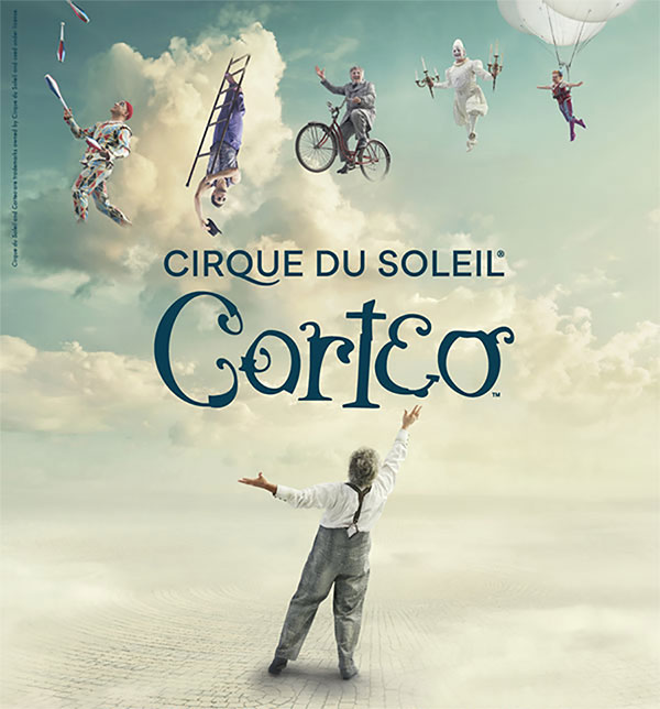 https://the-place-to-be.fr/wp-content/uploads/2019/11/CIRQUE-DU-SOLEIL-CORTEO_arkea-arena-bordeaux-floirac.jpg