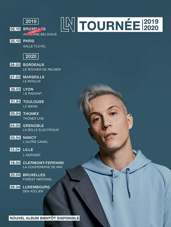 https://the-place-to-be.fr/wp-content/uploads/2019/11/LOIC-NOTTET-TOURNEE-2020-rocher-palmer-cenon-bordeaux.jpg