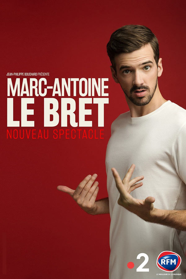 https://the-place-to-be.fr/wp-content/uploads/2019/11/MARC-ANTOINE-LE-BRET_fevrier-2020-theatre-femina-bordeaux.jpg