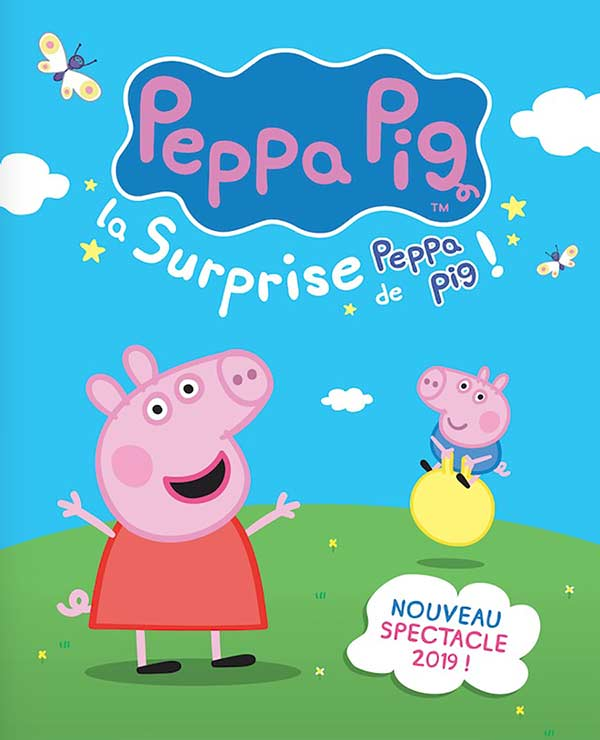 https://the-place-to-be.fr/wp-content/uploads/2019/11/PEPPA-PIG-2020_bordeaux-theatre-femina.jpg